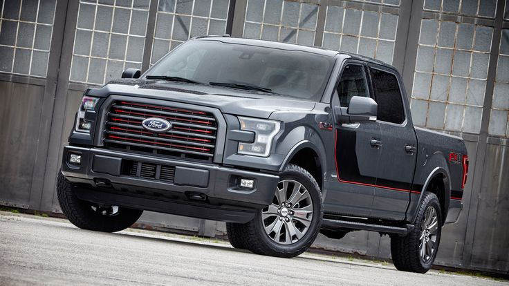 2016_ford_f_150_lariat_appearance_packageHD.jpg (2560×1440)