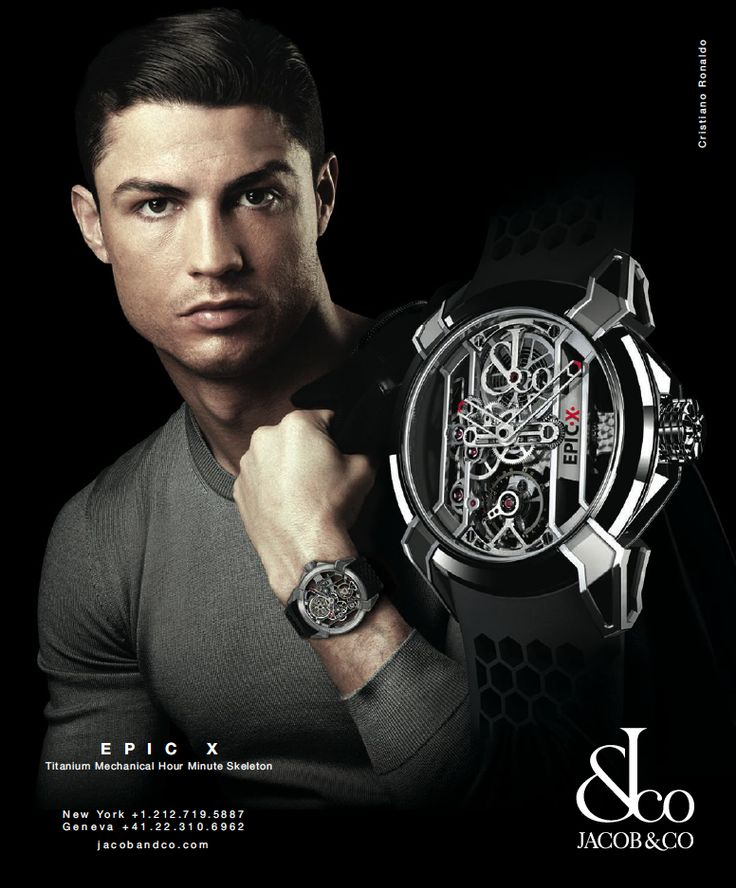 58 best ads with celebrities for tag heuer watches images on pinterest tag heuer clocks and for Celebrity watch brand male