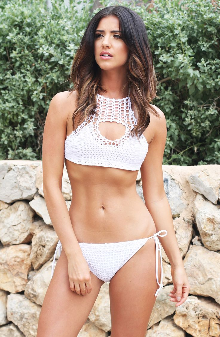 Results with Lucy are launching their brand new Beach Body plans (Beach Body and Beach Body Plus), launching on the 3rd May and we have these amazing new images of Lucy Mecklenburgh.
