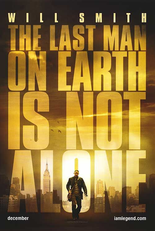 best i am legend ideas film seven smith nyc  i am legend