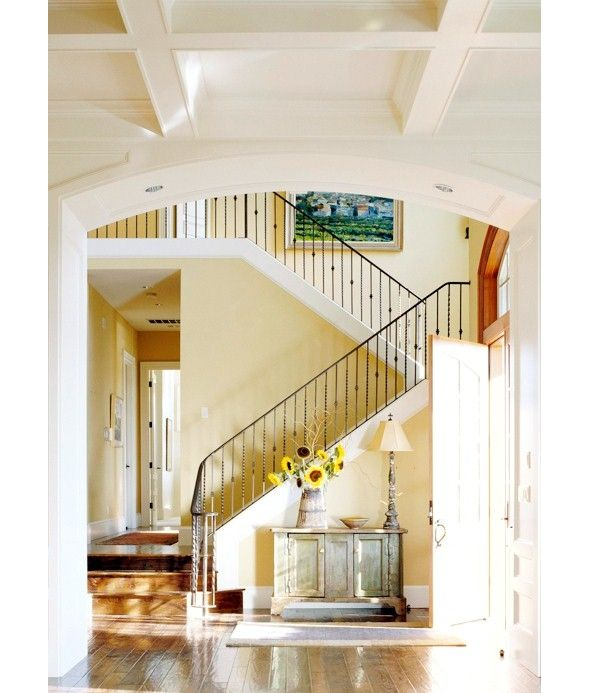 Foyer Entrance Quotes : Best images about entry foyer on pinterest