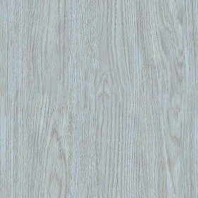 seamless light wood floor. Textures Texture seamless  Light wood colored texture 04369 ARCHITECTURE WOOD 128 best Fine Wood images on Pinterest