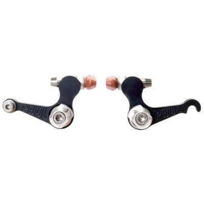Paul Components Neo-Retro Cantilever Brake Calipers