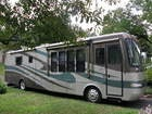 Check out this 2005 Monaco Diplomat 40 listing in Richboro, PA 18954 on RVTrader.com. This Class A listing was last updated on 23-Aug-2012. It is a  Class A and is for sale at $125000.