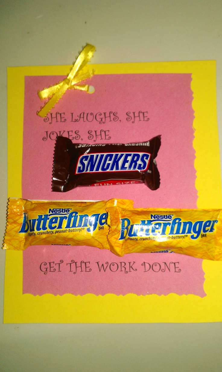 17 Best images about Administrative Professional's Day on ...