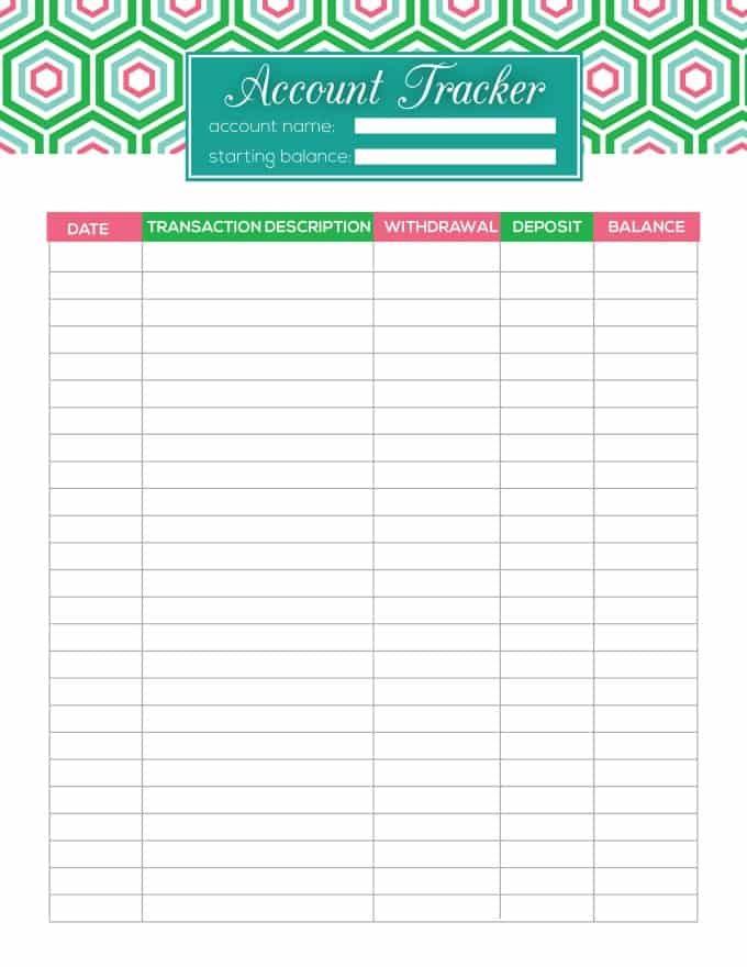 photo regarding Free Printable Budget Binder identified as No cost Spending budget Binder Finances binder Spending budget binder