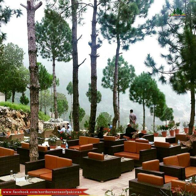 Fatima Jinnah Park Islamabad: 78 Best Images About ISLAMABAD