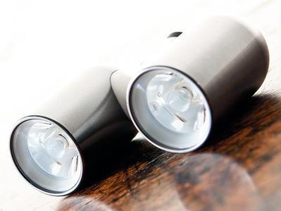 Ultra Lite front light £134