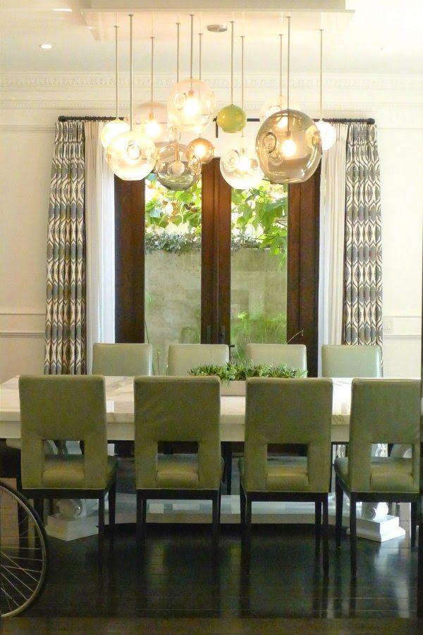 home tour: best of kitchens and dining | Decor Ideas | Home Design Ideas | DIY | Interior Design | home decor | Coastal living