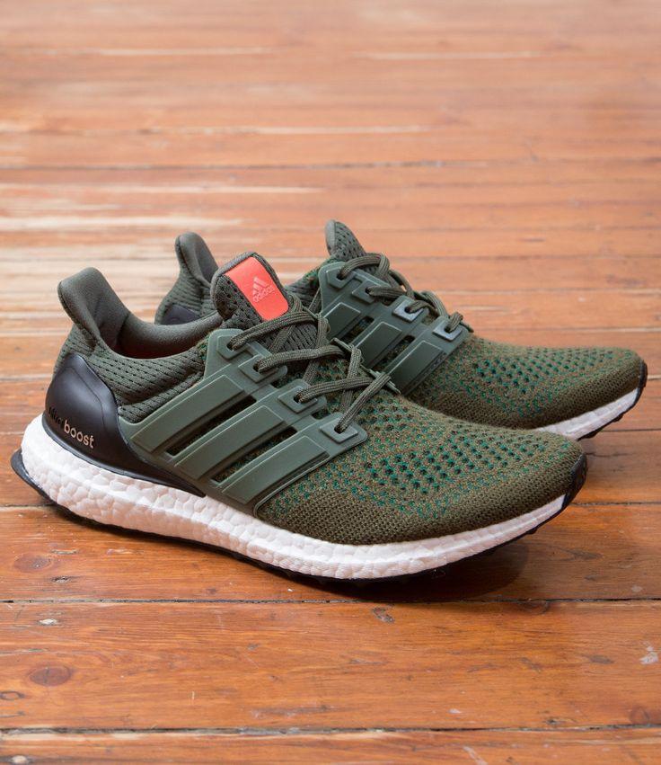 adidas gazelle shoes men lifestyle buy adidas ultra boost multi colored