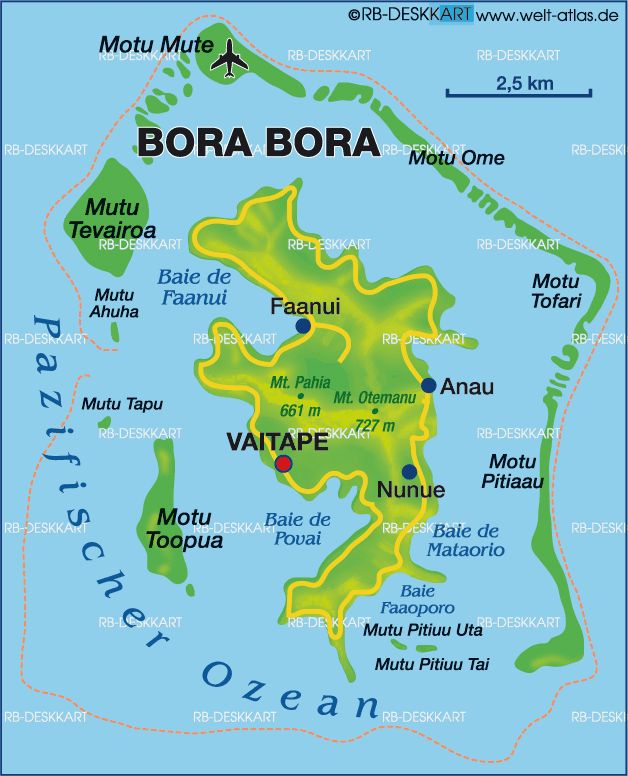 Best Polynesia Map Ideas On Pinterest Society Islands - French polynesia map