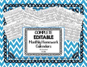 1000+ ideas about Preschool Homework on Pinterest | Kindergarten ...