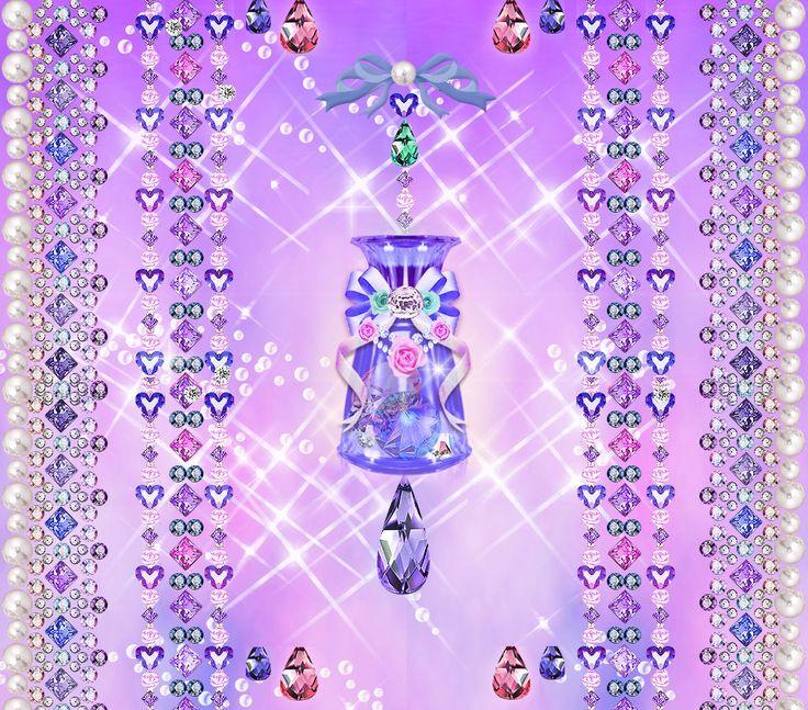 Wallpaper Iphone Violet: 25+ Unique Purple Wallpaper Iphone Ideas On Pinterest