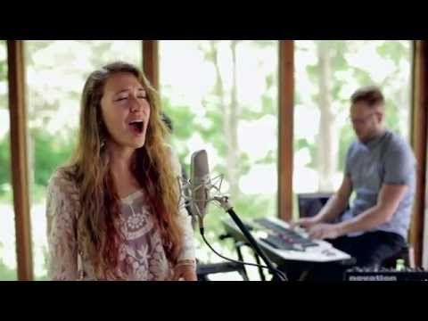 #Chappersatthecastle recommends How Can It Be - @Lauren_Daigle - YouTube