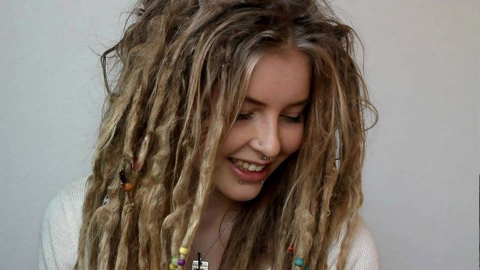 6 useful tips on how to maintain dreadlocks naturally by yourself