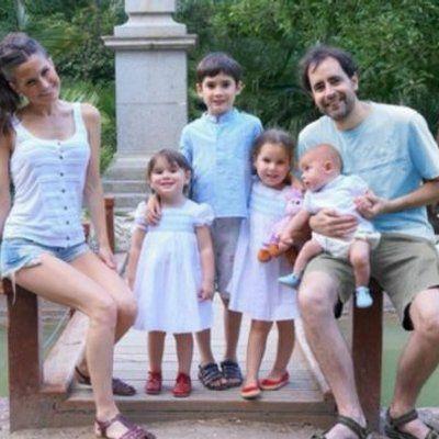 verdeliss familia - Buscar con Google