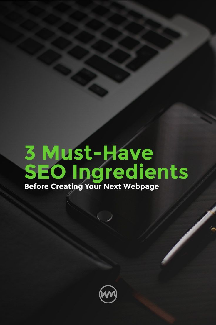 338698a73288db10167e239dc175f0aa--marketing-guru-marketing-ideas Advertising Infographics : The 3 must-have ingredients for blogs and websites #alisonrosenow from Social Me...