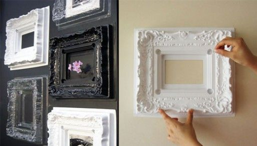 buy: Amazing Pictures, Pin Up Frame, Favorite Pins, Old Frames, Molding Frames, Buy Must Buy, Sweetie Pins, Buy Kristencochran, Light