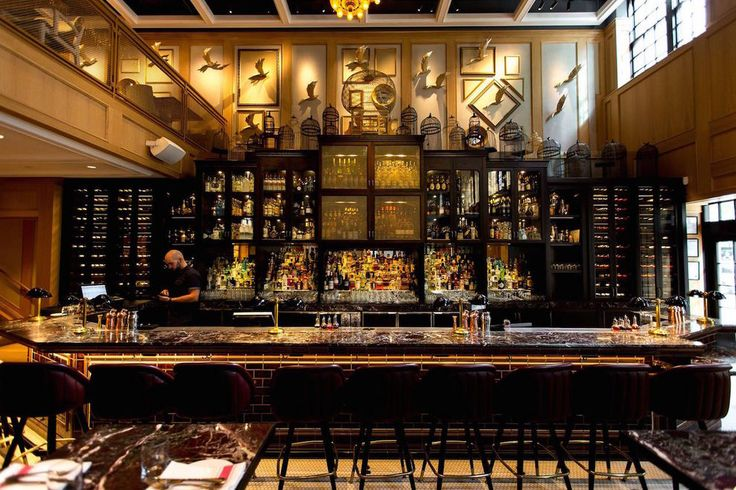 Get Vancouver Bars in Vancouver, BC. Read the 10Best Vancouver Bars reviews and view users' bar ratings.