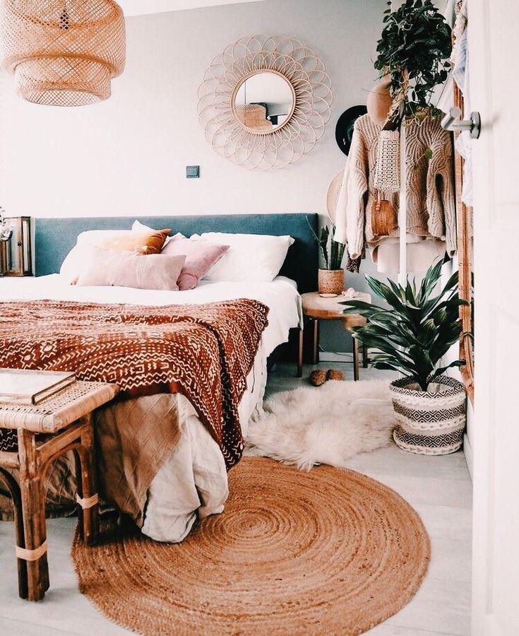 Pinterest Natalyabelous11 Neutral Bedroom Decor Luxe Bedroom Bedroom Interior Neutral bedroom ideas pinterest