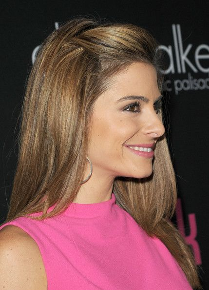 amazing hair styles 17 best images about menounos hairstyles on 3386