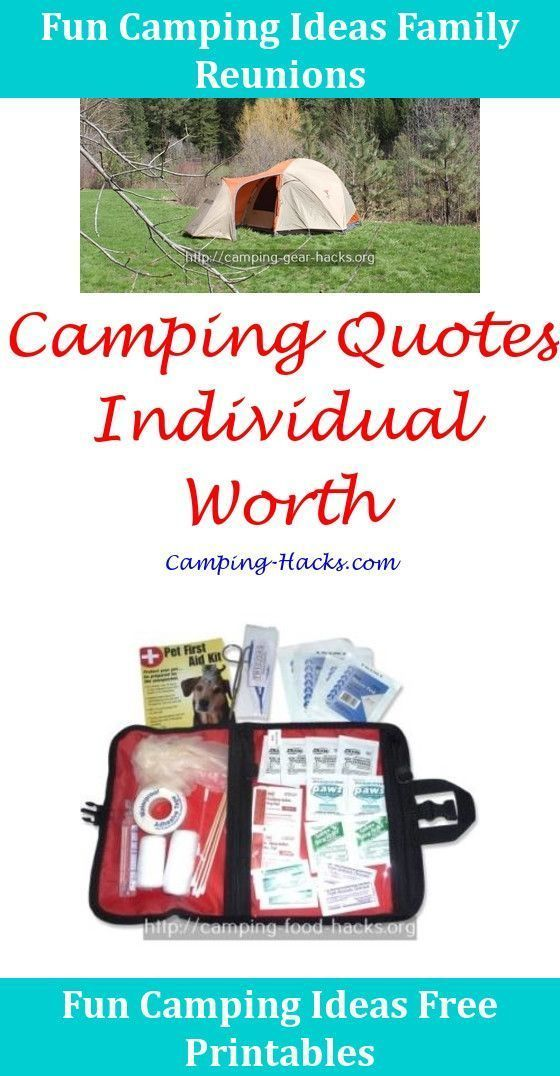 Camping Camping Fashion Wanderlust,camping ideas glamping adventure.Camping Camping Ideas Glamping Summer Camping Ideas For Couples Team Building Camping Illustration Draw Camping Shirts Button Up,Camping camping list glow sticks – Camping camping hacks food fire pits camping with dogs couple camping fire survival kits camping hacks clothes.