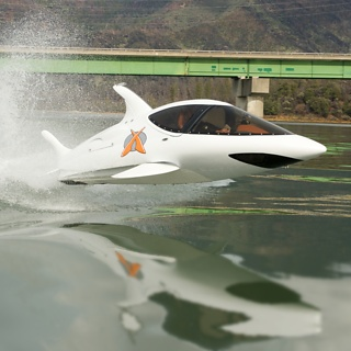 Seabreacher X Watercraft: Water Toys, Seabreach, Stuff, Jets Skiing, Dolphins, Fireboxcom, Power Boats, Products, Yachts