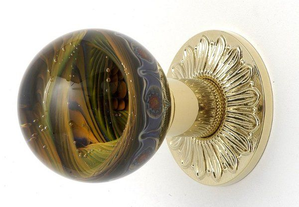 21 best images about magical stoppers and knobs on for Unique door knobs