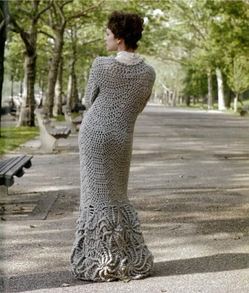 Picture of Loop-D-Loop Crochet