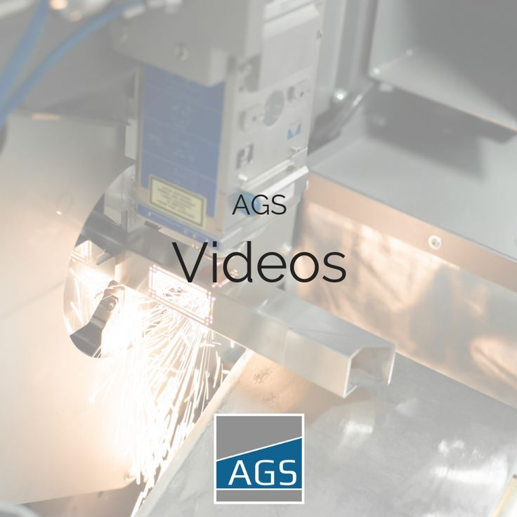 Best Installation Videos Agsstainless Com Stainless Steel 400 x 300