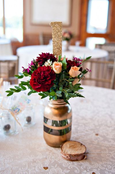 639 Best Images About Wedding Place Setting Amp Table