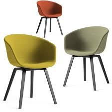 Image result for about a chair