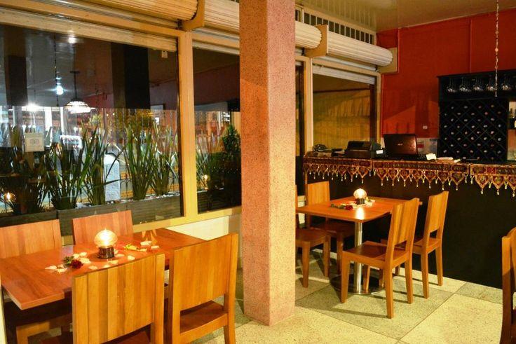 Dhaba, Bogotá - Opiniones sobre restaurantes - TripAdvisor