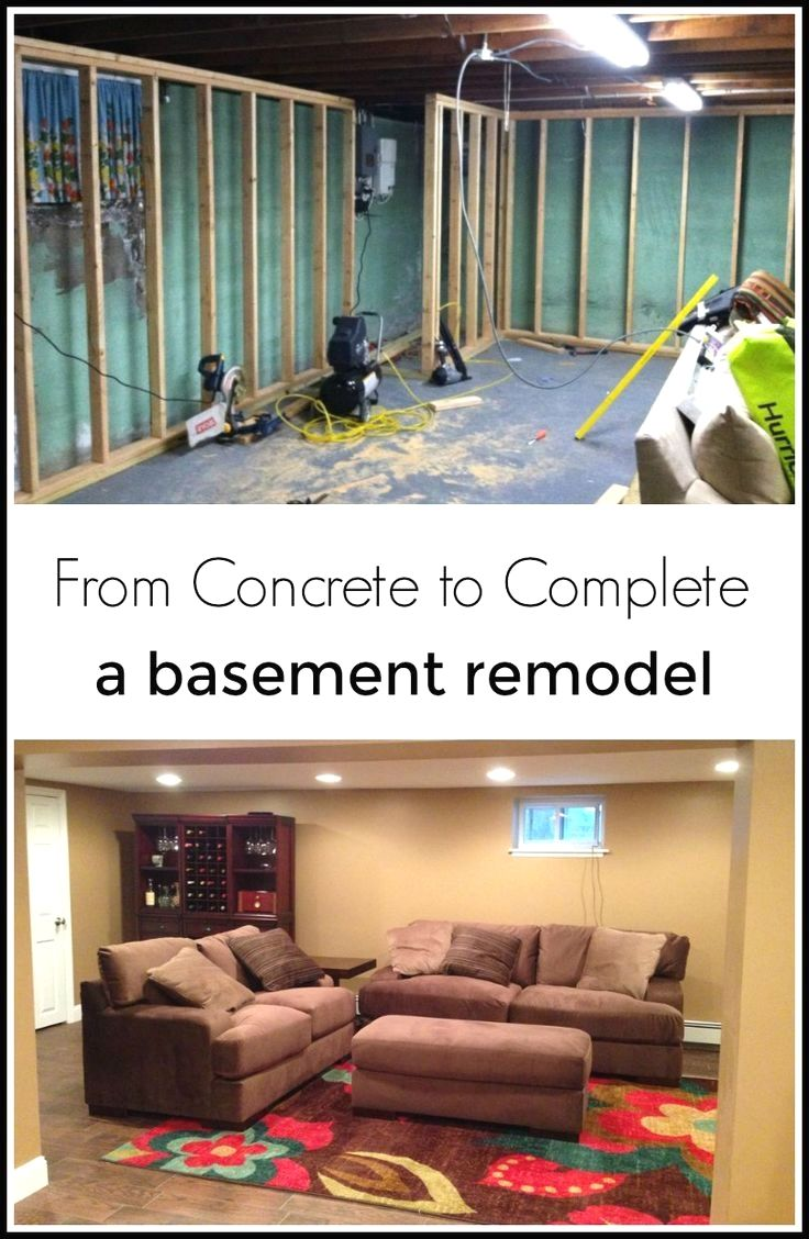 Basement Remodeling Guide Plafonds De Sous Sol Relooking De