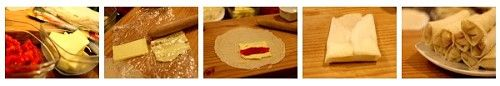 pimiento cheese stick recipe