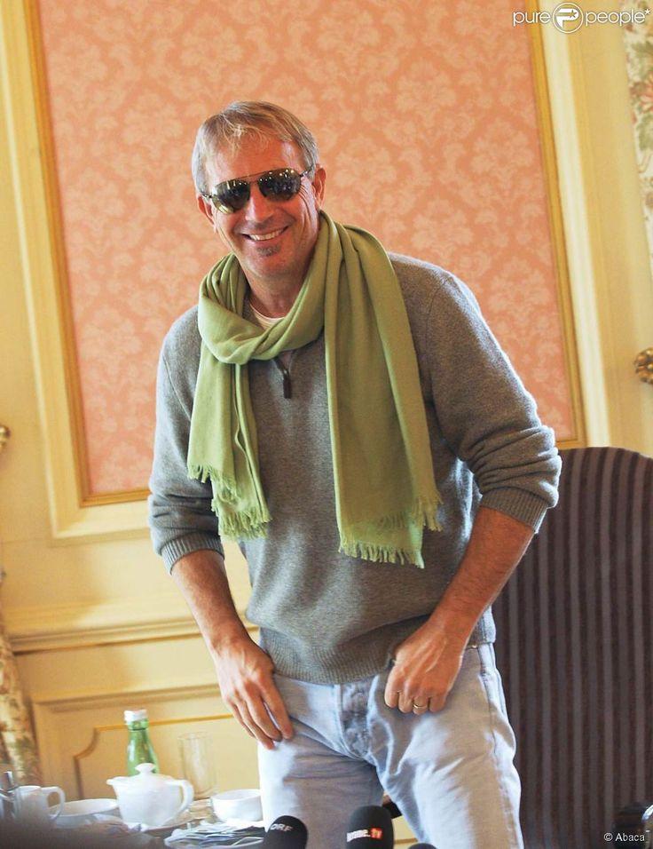 Kevin Costner #kevincostner
