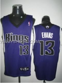 https://www.airyeezyshoes.com/kings-13-evans-purple-jerseys.html KINGS 13 EVANS PURPLE JERSEYS Only $19.00 , Free Shipping!