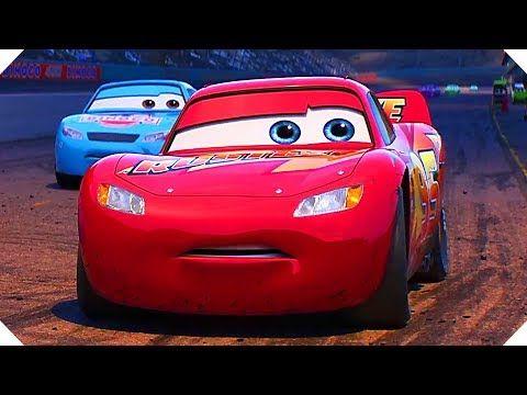 Frozen 2 Full Movie In English | Disney Cartoon Movie | Frozen 2 English Cartoon New 2017 HD - YouTube