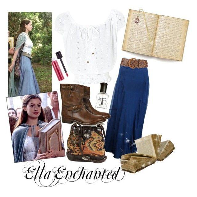 124 Best Images About Ella Enchanted On Pinterest: 17 Best Images About College On Pinterest