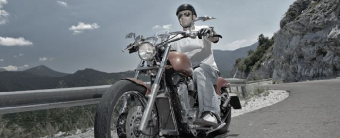 Getting the right kind of #motorcycleaccessoriesHouston can make your ride very enjoyable and safe. There are many bikers who prefer to spend money in order to get high quality motorcycle accessories.If you are one among them who want to make the motorcycle riding more stylish and better, then the time has come to opt for the Novelty helmets motorcycle.