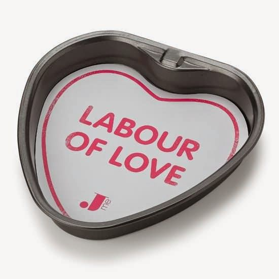 81 best happy labour day 2014 images on pinterest card sentiments international labour day greetings cards to friends and colleagues m4hsunfo