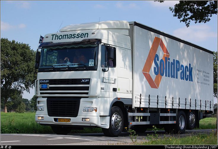 Thomassen 2006