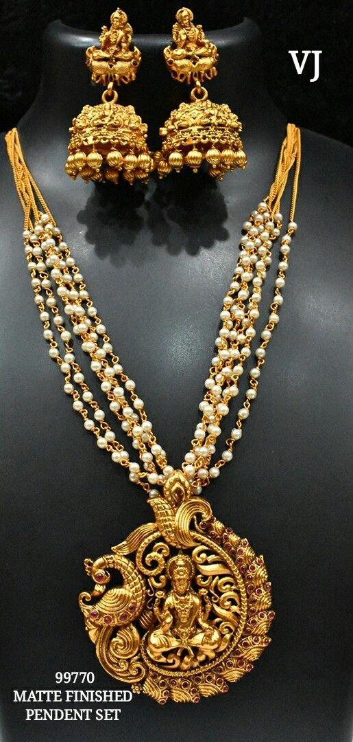 18 best rani padmavati jewellery images on Pinterest ...