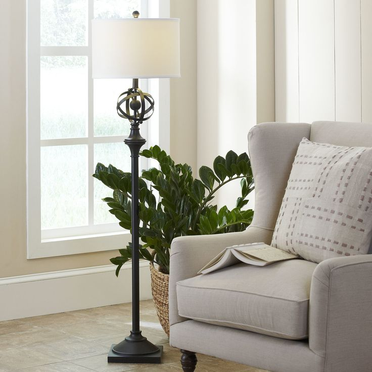 Shop Birch Lane for Floor & Table Lamps traditional furniture & classic designs