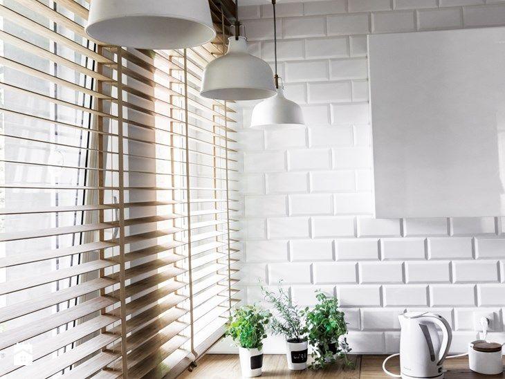 Prywatne mieszkanie w Gliwicach - zdjęcie od grupakmk