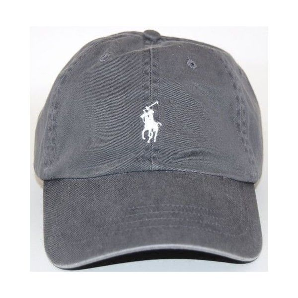 Polo by Ralph Lauren Cap 1552384 - Jethwas featuring polyvore women's fashion accessories hats polo ralph lauren cap polo ralph lauren hats cap hats polo ralph lauren