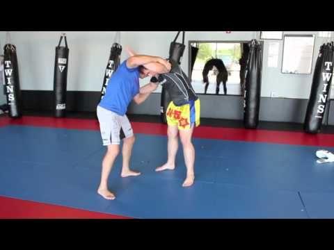 5 MUAY THAI TECHNIQUES for MMA Mixed Martial Arts BJJ Ocean Springs - http://sport.linke.rs/boxing/5-muay-thai-techniques-for-mma-mixed-martial-arts-bjj-ocean-springs/
