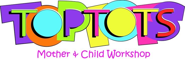 The TOPTOTS programmes have been endorsed by paediatricians, psychologists and occupational therapists, to mention a few of the professionals who have had access to the programmes.  http://parentinghub.co.za/directory/listing/toptots-mother-and-child-workshops