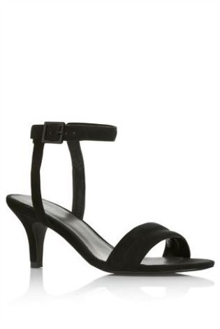 Buy Tube City Sandals from the Next UK online shop -- aj v inych farbach
