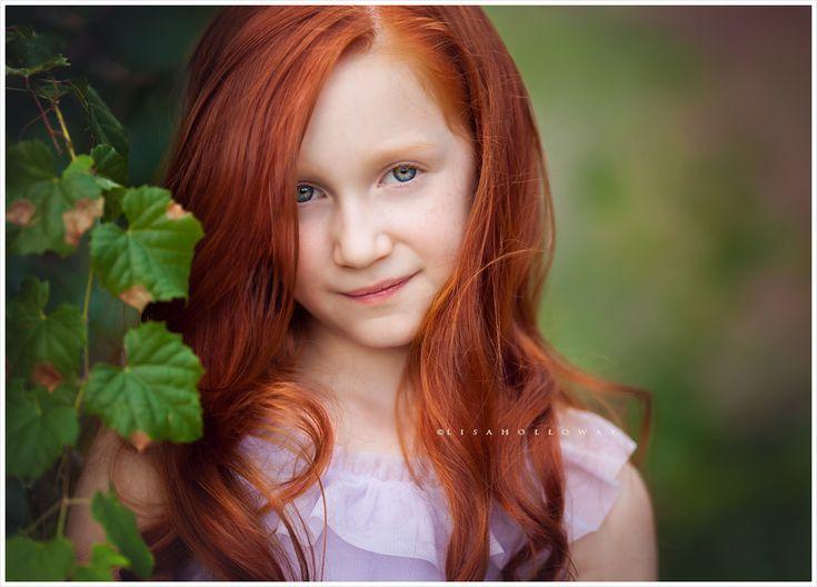 Las vegas child photography jillien